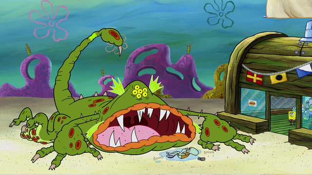 File:Mutiny on the Krusty 091.png
