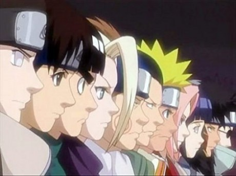 File:Naruto-characters-09112009.jpg
