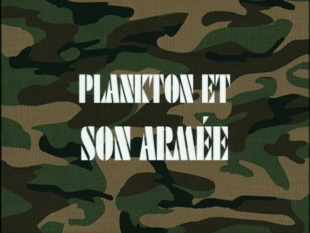 File:Plankton et son armée.png