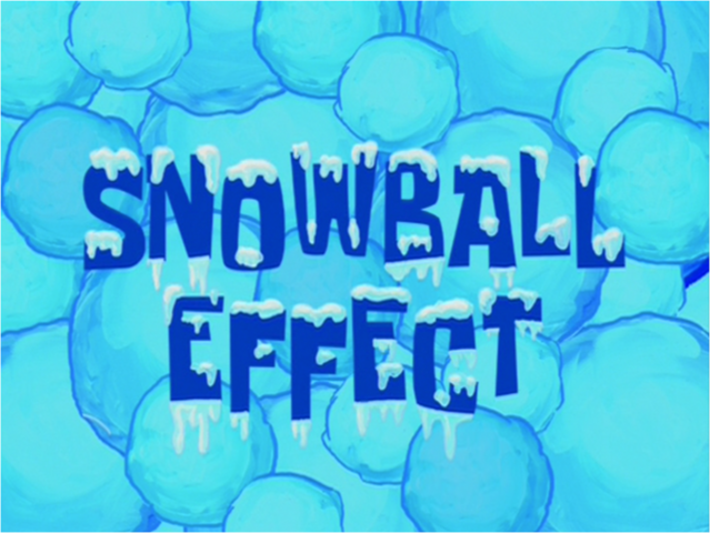 File:Snowball Effect.png