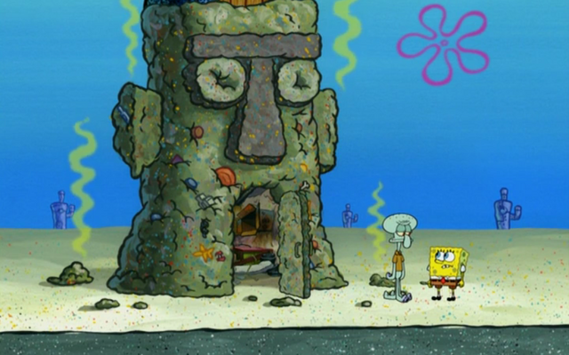 File:Squidward's Trash House14.png