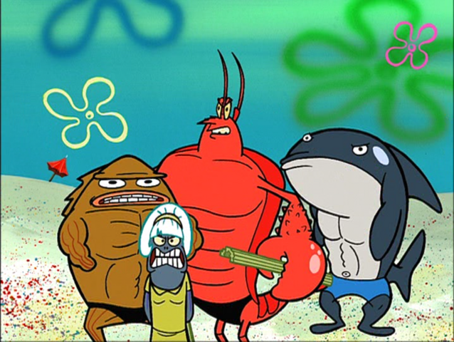 File:Larry in Bubble Buddy-5.png