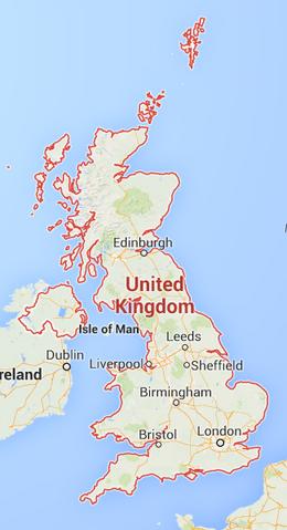 File:Great Britain.png