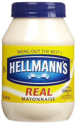File:Hellmanns-mayo-30-oz1.jpg