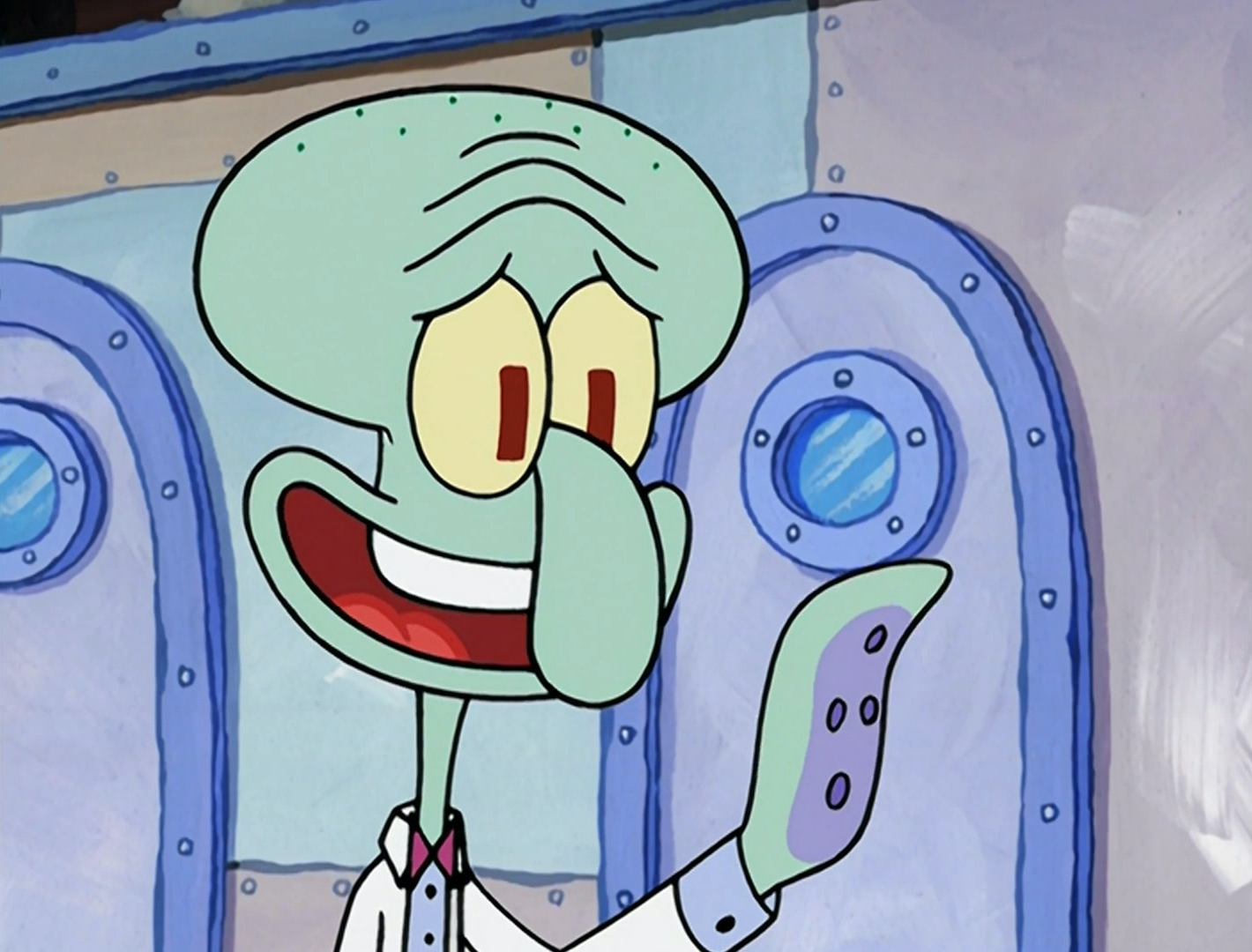 File:Squilliam Returns 089.png