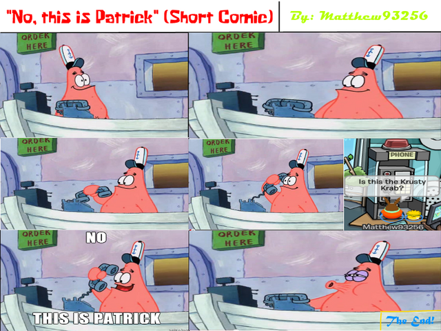 File:No this is patrick the comic.png