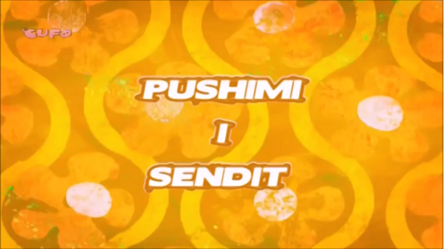 File:PUSHIMI I SENDIT.png