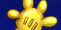 Glove Light