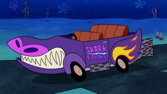File:Shark Lightning in Sharks vs. Pods12.png