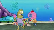 Patrick's Coupon 114
