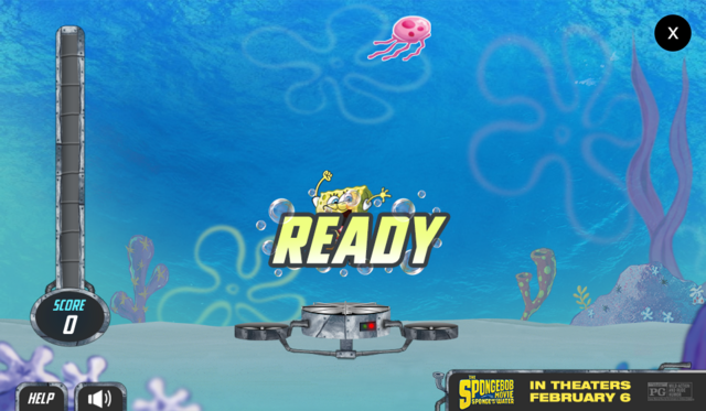 File:The SpongeBob Movie - Sponge Out of Water - Save the Krabby Patty - Ready.png