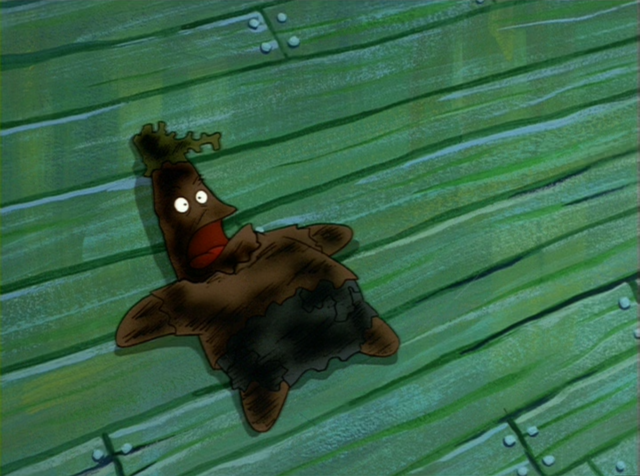File:Burnt Patrick2.png