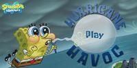 Hurricane Havoc