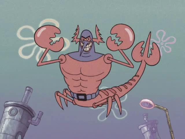 File:Jumbo Shrimp.png