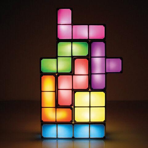 File:Free-modern-desk-lamps.jpg
