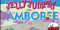 Jelly Jumpin' Jamboree