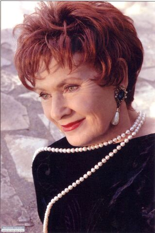 File:MarionRoss.jpg