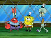 Squidward in Move It or Lose It-3