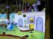 SpongeBob Movie video game 10
