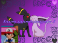 Thumbnail for version as of 20:33, December 20, 2015