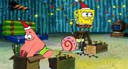 Christmas Who main page