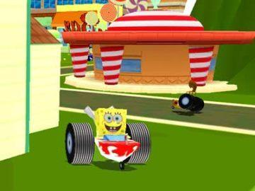 File:NickToonsRacing2.jpg