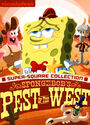 Pest of the West (RR)