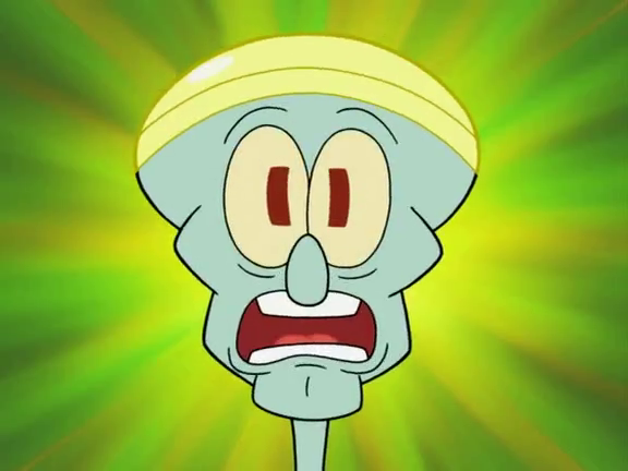 File:The Two Faces of Squidward 17.png
