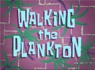 File:Walking the Plankton.jpg