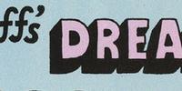 Design Mrs. Puff's Dream Boat