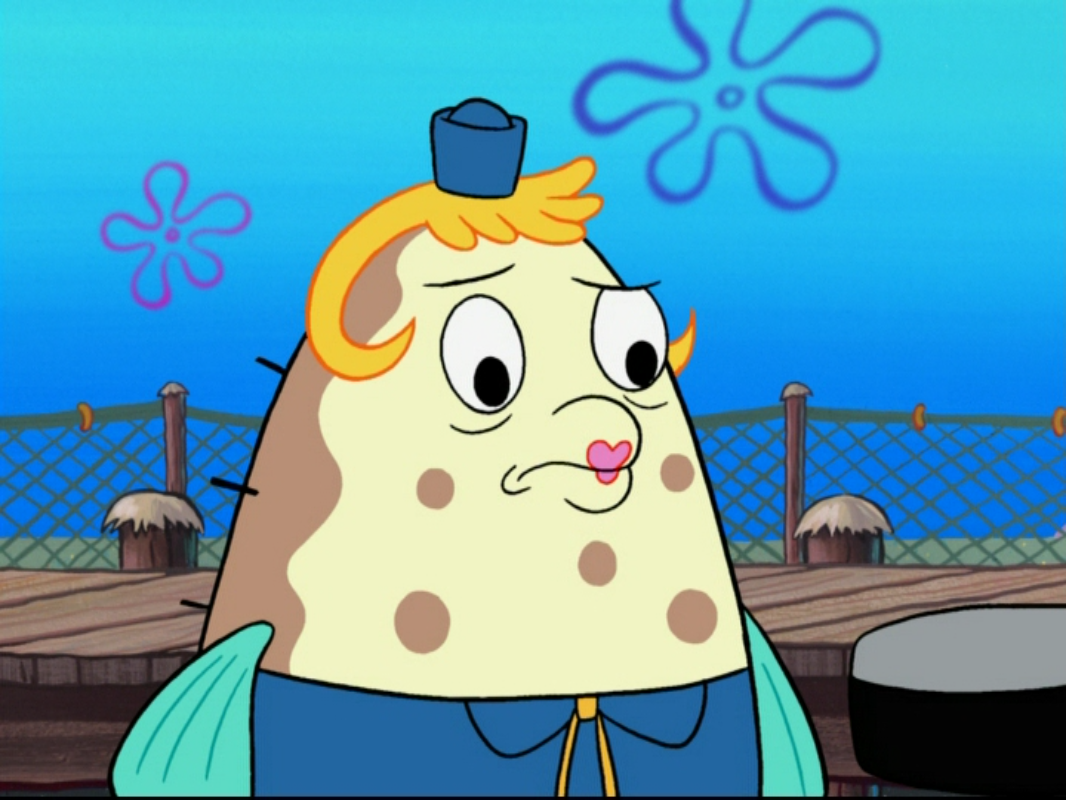 Uncategorized Mrs Puff image mrs puff in hide and then what happens 13 png encyclopedia spongebobia fandom powered by wikia