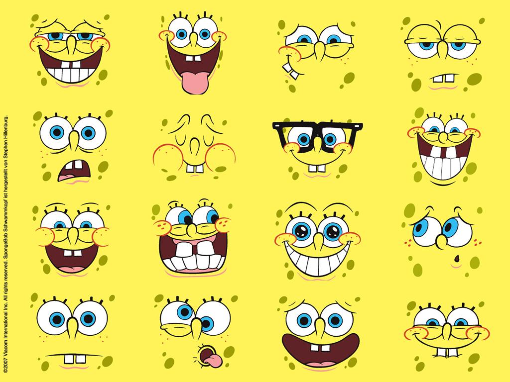 image spongebob spongebob squarepants 1595657 1024 768 jpg