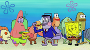 Krabby Patty Report 020
