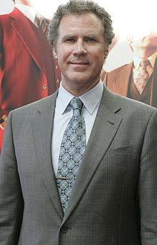 File:Will Ferrell 2013.jpg