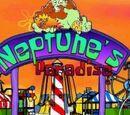 Neptune's Paradise