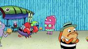 SpongeBob's Place 120