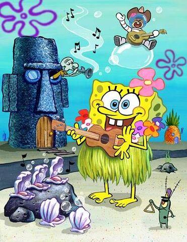 File:267573-spongebob-the-best-summer-time-with-spongebob.jpg