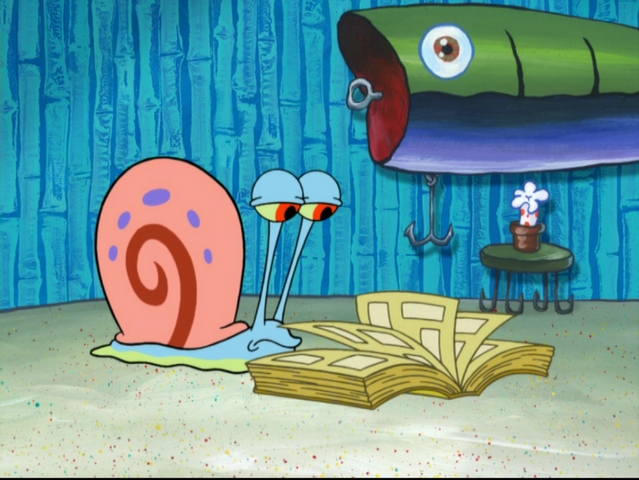 File:Gary in The Abrasive Side-4.png