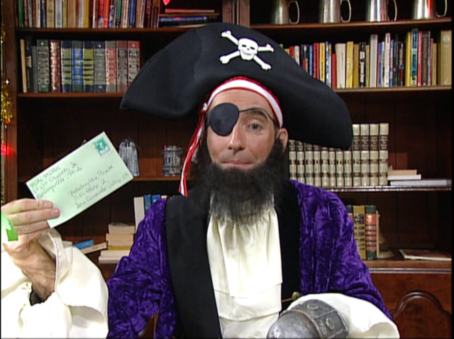 File:Patchy the Pirate in Christmas Who?-29.png