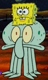 SquidBob TentaclePants3