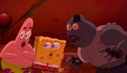 The-SpongeBob-Movie-spongebob-squarepants-786459 800 482