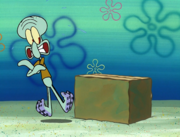 Idiot Box 061
