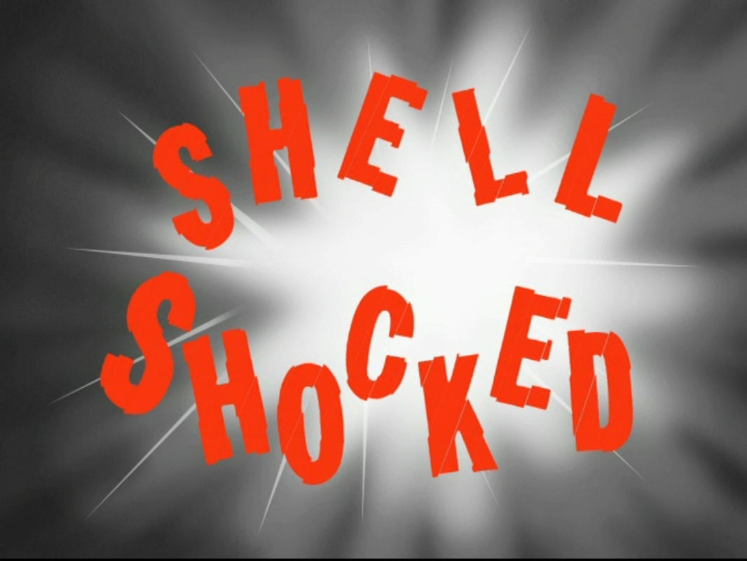 File:Shell Shocked.png