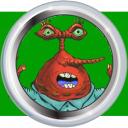 File:Badge-4996-4.png