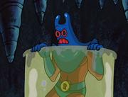 Mermaid Man and Barnacle Boy III 053