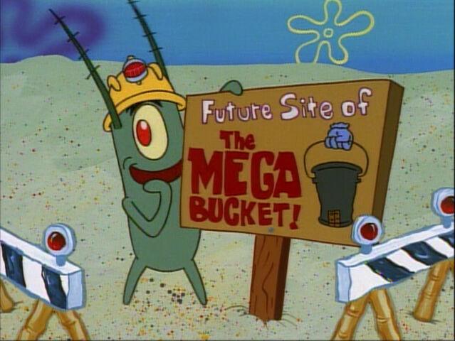 File:200px-Mega-Bucket.jpg