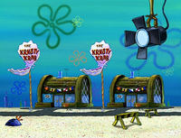 As Seen on TV 018