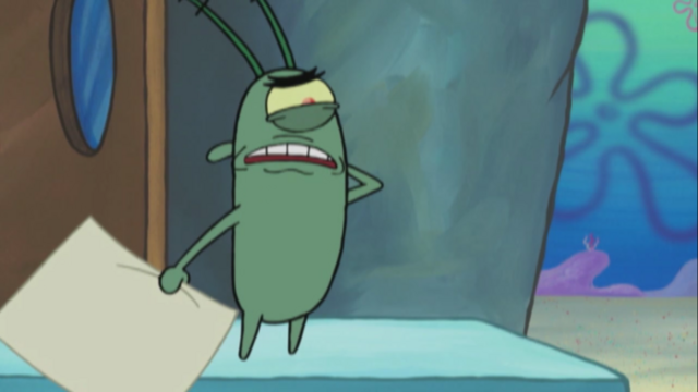File:Fish Food Rescue The Krusty Krab 034.png