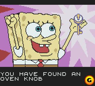 File:Spongebob screen001.jpg