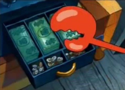 File:Can You Spare a Dime? 06.png